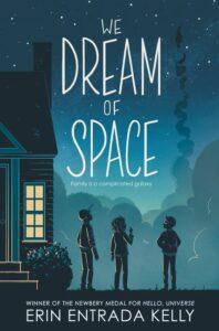 we-dream-space