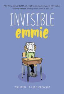 invisibile-emmie