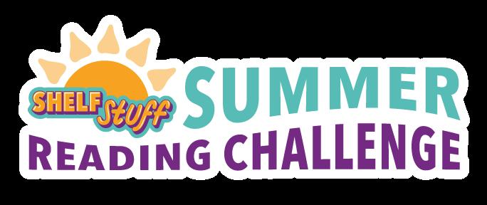 ShelfStuff_SummerReadingChallenge-Logo-WhiteBackground_FINAL (1)