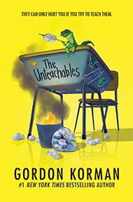 the-undteachables
