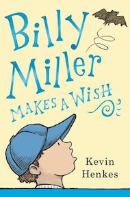 Billy-miller-makes-a-wish-s