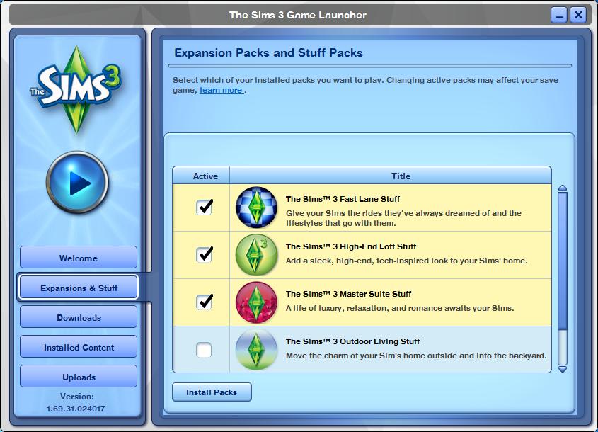 installer scrabble 2009 sur windows 10