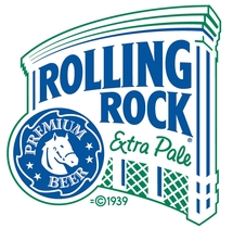 17402-rolling_rock_logo