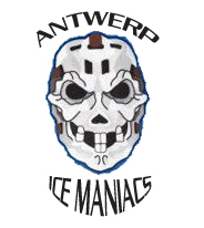 21295-ice_maniacs_edited-2