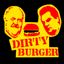 21666-dirty-burger-phil-randy-tshirt-logo