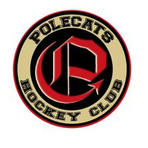 26637-polecats_logo