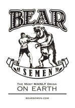 27084-bear_semen
