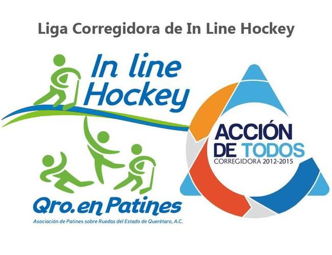 28984-logo_liga_corregidora