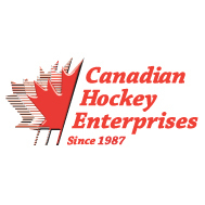 32315-31608-canadian-hockey-enterprises-tournament-camps
