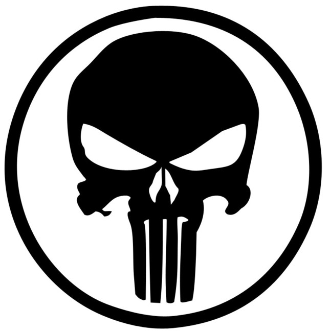 35711-punisher_logo_by_woodnutiam-d48ro0d