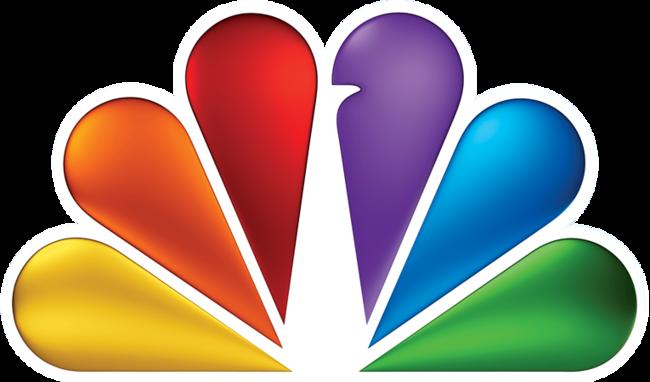 35991-nbc_logo_2011