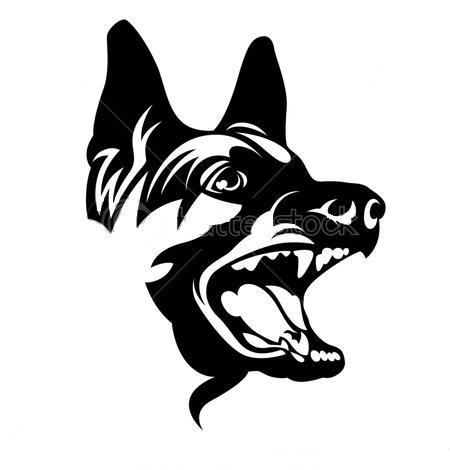 52713-091810_32107_logo
