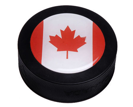53892-souvenir_hockey_pucks_b
