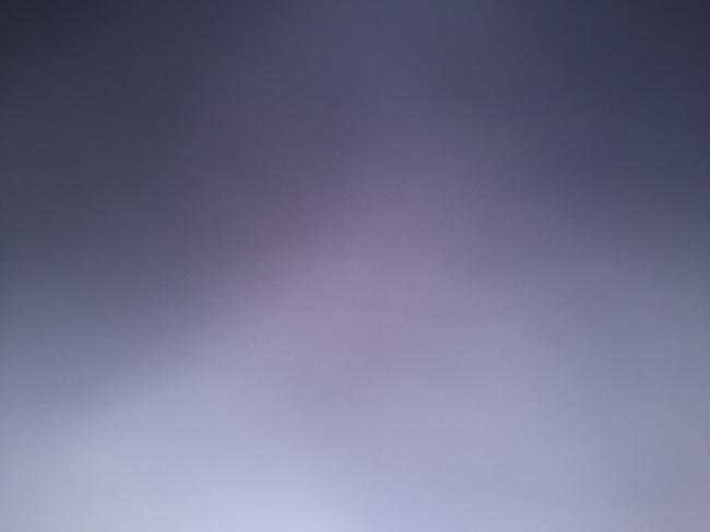 54063-image