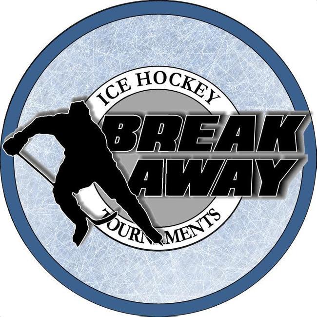 61639-breakaway_logo_grey_for_hc