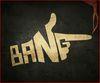 Bang_wallpaper