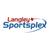 Logo-langley-sportsplex