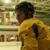 Me_vk_hockey