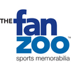 Fanzoo_logo_stacked_08_2011