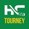 Hc-tourney-icon
