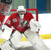 Goalie-icon-red-square