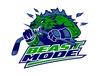 Team_beast_mode