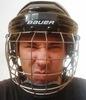 Joey_hockey