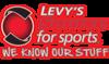 Levys-web-logo-copy_lg
