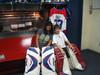 Hockey_hall_of_fame_niagara_falls_ca_6