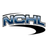 Nchl300transparent