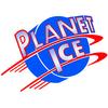 Planet-ice-logo