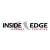 Inside-edge-hockey