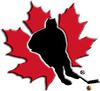 Canada_ball_hockey