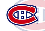 Nhl-canadiens218_60653
