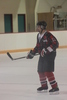 Brad_hockey_team_2012-2013_051