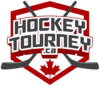 Hockey-tourney-logo