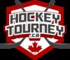 Hockey-tourney-logo