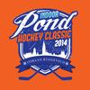 Pondhockey-logo-2014-v2