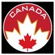 Canadian-80