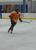 Hockeyjune2012_010