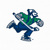 Canucks-2010-logo4-white