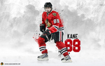Player-wallpaper-11-kane-widescreen