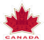 Team-canada-hockey-2010-logo1