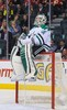 Lehtonen_on_the_net