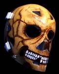 Skullcus300