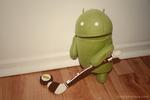 Androidhockey