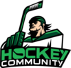Hc_social_logo