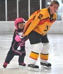 Anshockey