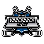 Mvrhl_hockey_community_avatar