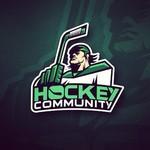 Hc_community